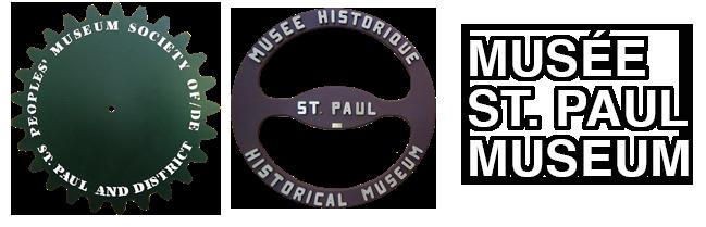 St. Paul Museum
